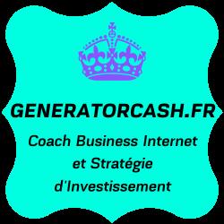 Generatorcash
